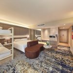 FAMILY-ROOM-AT-SUNWAY-PYRAMID-HOTEL