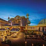 WWD_Hospitality_Inner_Banjaran