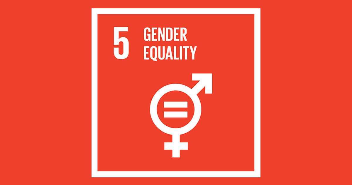 Voice of Sunway: Gender Equality