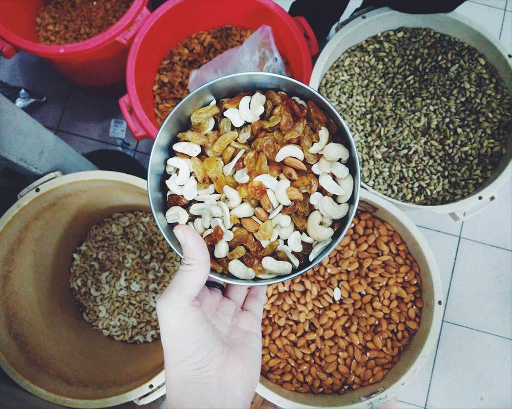 Championing Zero Waste in Malaysia