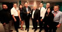 Sunway earns first United Nations SDG recognition for Malaysia