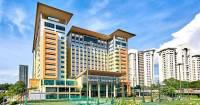 Sunway University now ranks among World's Best