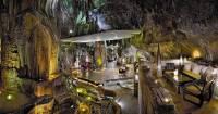 The Banjaran's Jeff's Cellar ranked among nation's best
