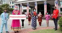 The Unique Cultural Tapestry that Makes Us Malaysians Proud