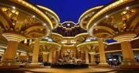 Refurbished, Reimagined, Redefined – Sunway Resort Welcomes New Era of Hospitality