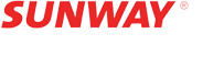 Sunway Stories Logo