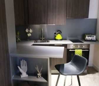 Best Student Accommodation in the UK