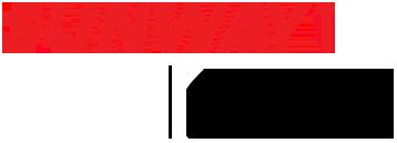 Sunway Stories Logo
