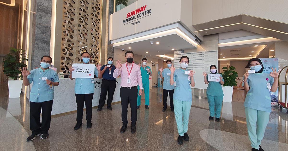 International Nurses Day commemorates the pioneer of modern nursing, Florence Nightingale.