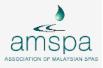 Association of Malaysian Spas (AMSPA)