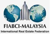 International Real Estate Federation (FIABCI)