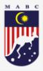 Malaysia Australia Business Council (MABC)