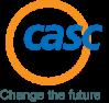 Council of Asian Shopping Centres (CASC)