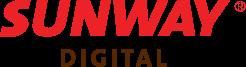 Sunway Digital