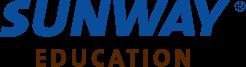 Sunway Education
