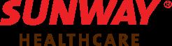 Sunway Healthcare