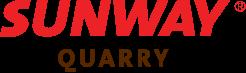 Sunway Quarry